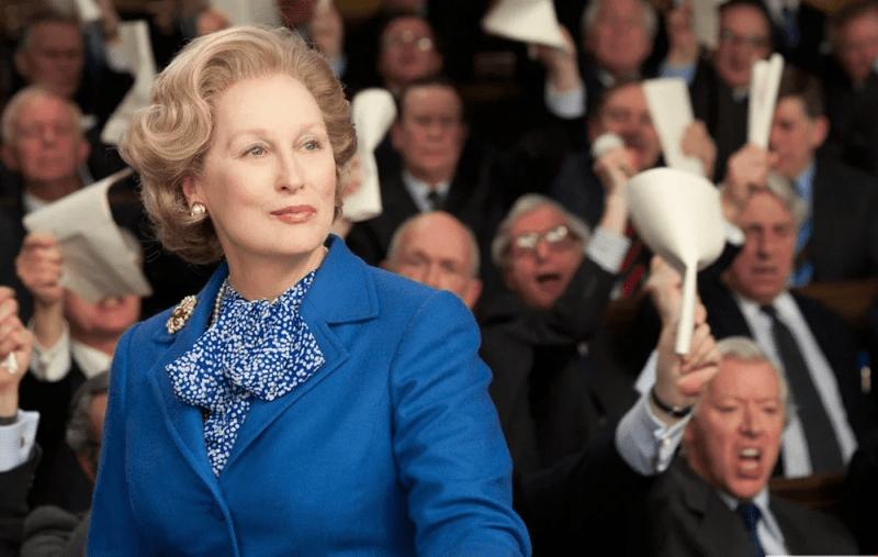 15 фильмов о женщинах, которые вдохновляют, пугают и дают силы жить
