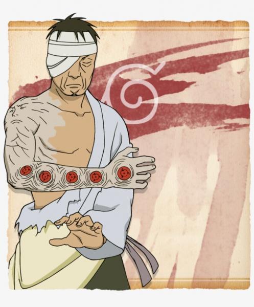 5 антагонистов в аниме, которые оказались правы