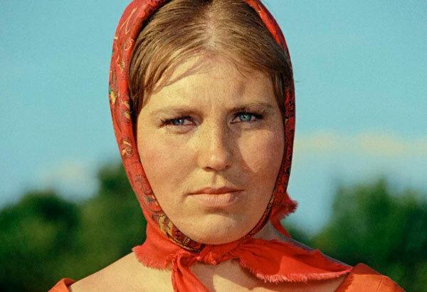 Тест: Угадаешь популярный фильм эпохи СССР по выбранному кадру?