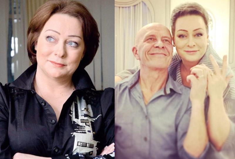 В свои руки: пять актрис, которые сами сделали предложение своим избранникам