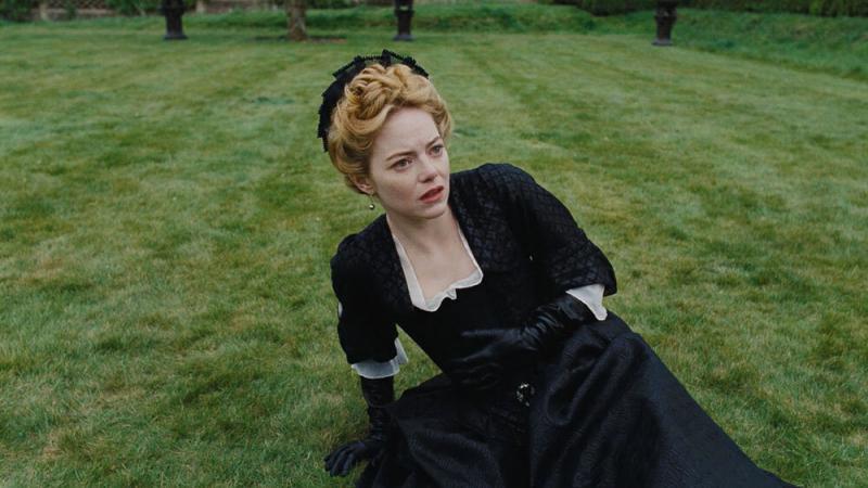 5 отличных европейских фильмов, которые стоит посмотреть