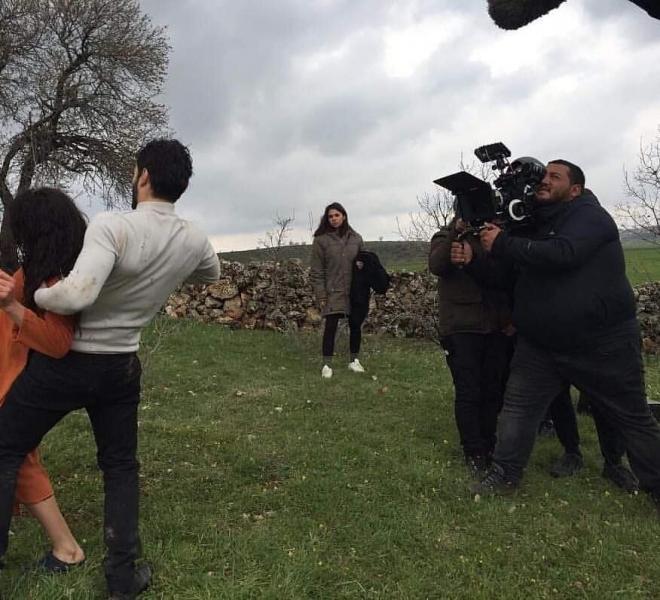 5 сложностей работы актеров в турецких сериалах, о которых вы не знали