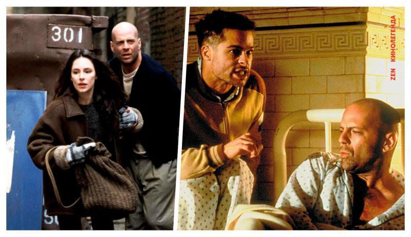 6 шикарных фантастических фильмов, которые не понимают многие