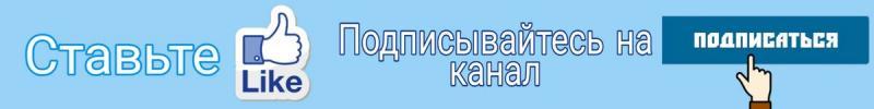 Актерская династия Волковых: старик Хоттабыч – основатель династии, его сын и внуки