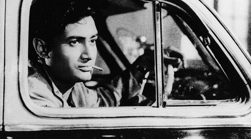 Актеры, которые изменили индийский кинематограф навсегда