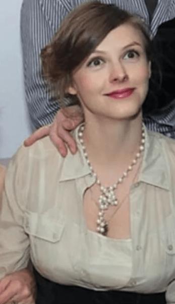 Анастасия и Елизавета Соломины – дочери культового актера Виталия Соломина, который играл доктора Ватсона