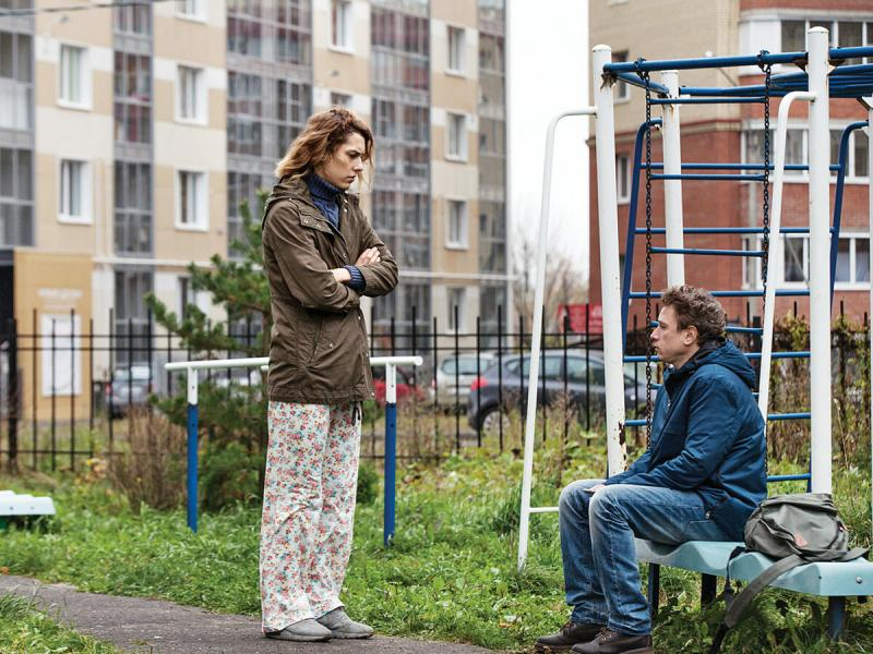 Что посмотреть на карантине: три шикарных фильма о любви