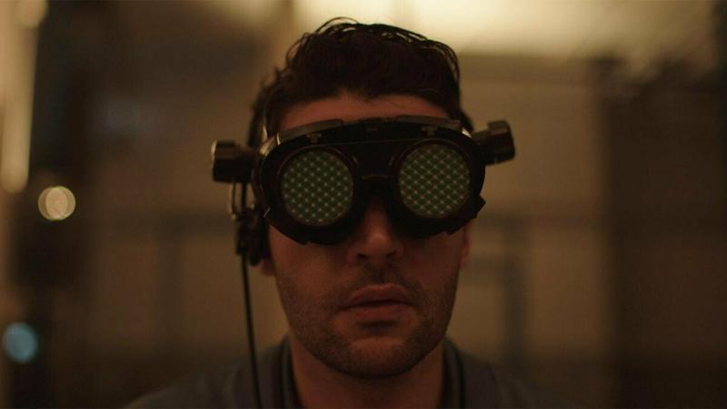 Фантастика: 6 крутейших фильмов, которые вы, скорее всего, не видели