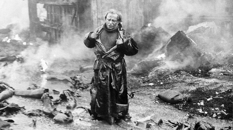 Фантастика из СССР, которую интересно смотреть сегодня