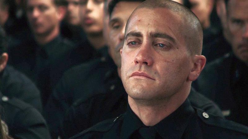 Голливудские красавцы , которые в финале заставляли зрителей плакать.