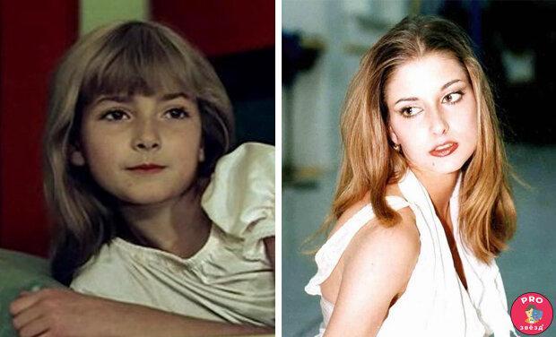 Ими любовались: как изменились красивые девочки советского кино