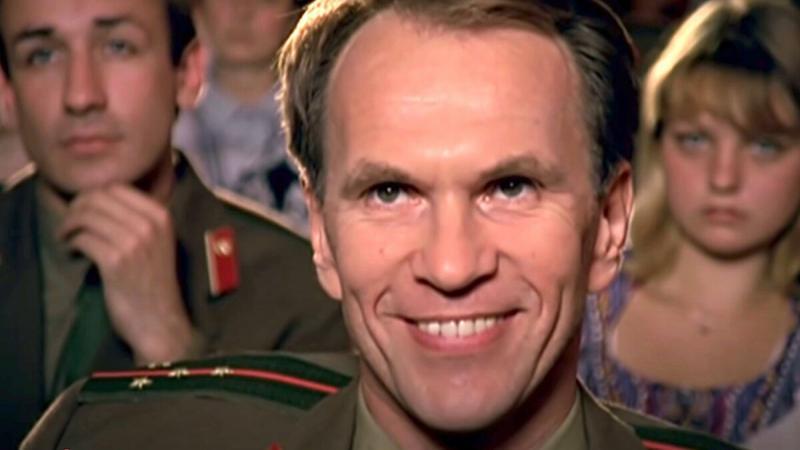 Как сложилась судьба актеров сериала «Граница: Таежный роман» спустя 20 лет