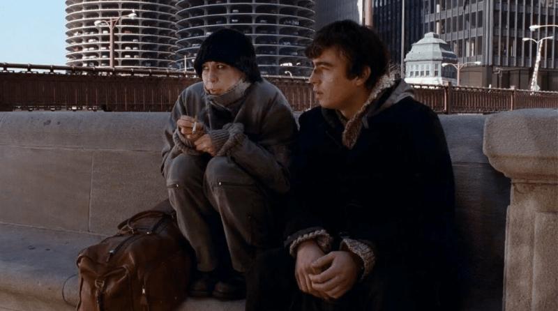 """Как выглядит Мэрилин из фильма """"Брат 2"""" в реальной жизни?"""