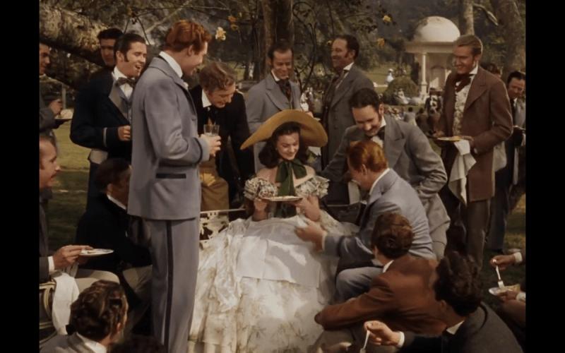 Когда Оскар попадал в точку: 17 лент, ставших победителями и превратившихся в культовое кино