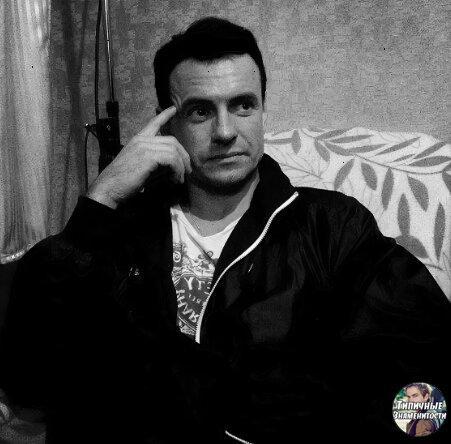 "Кто жена ""красавца"" актера Михаила Химичева"