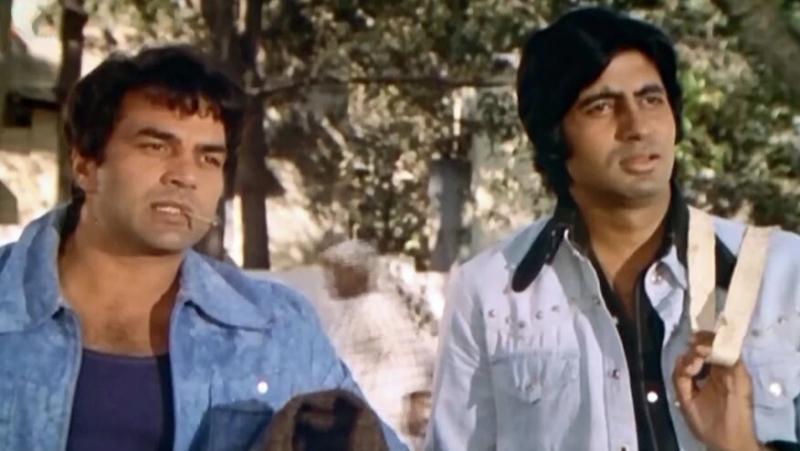 «Месть и закон»: жизнь и судьба актеров спустя 45 лет после выхода фильма. Как они выглядят и живут сейчас