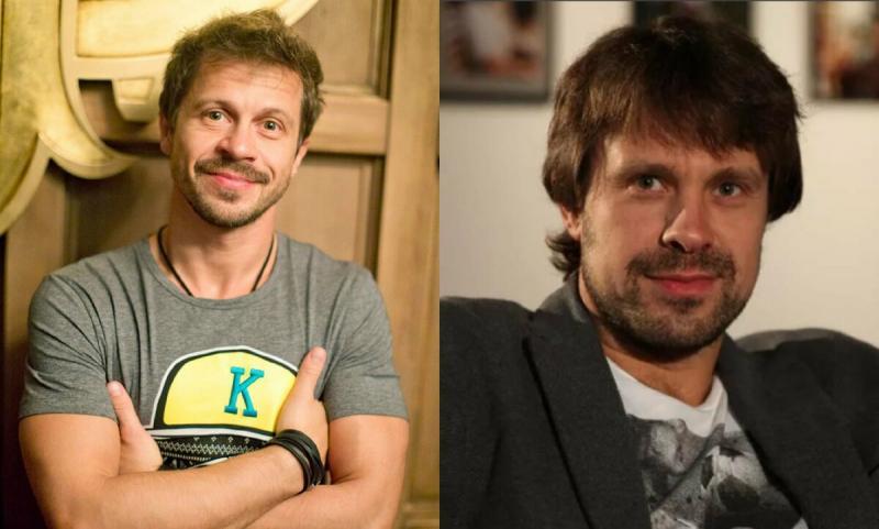 Один в один: русские актеры и актрисы, похожие друг на друга