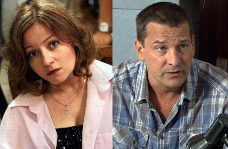 По секрету всему свету: пять актеров, которые признались в служебном романе на съёмках