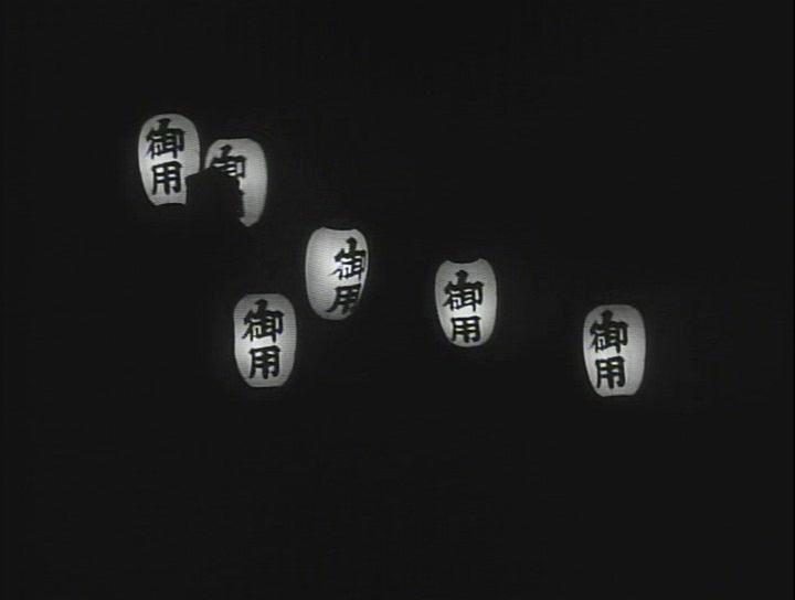 Самурайское кино: сражающиеся кланы, безжалостные ронины
