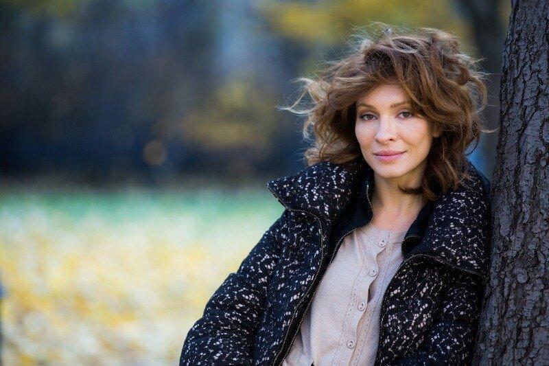Самые популярные российские актрисы в 2019 году