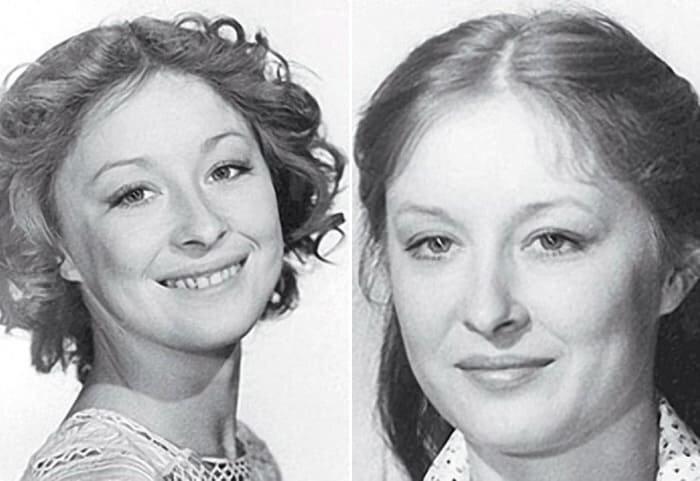 Советские актеры, которые упустили шанс сыграть в легендарных фильмах. Смотрим фотопробы!