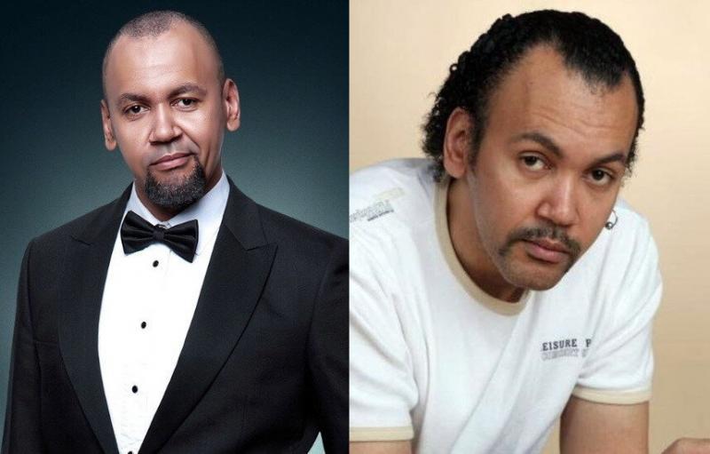 Свои ребята: пять темнокожих актёров нашего кино