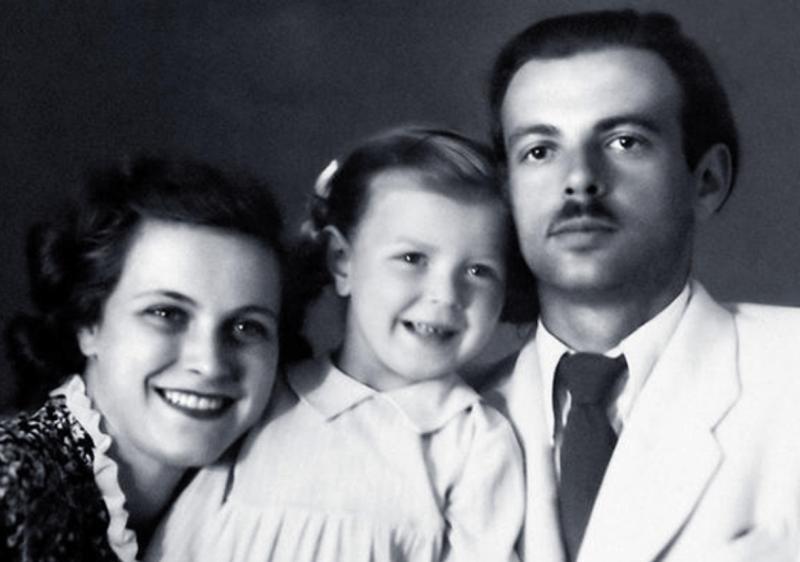 Татьяне Пилецкой уже 91 год. Как живет одна из самых изящных и роковых красавиц советского кинематографа