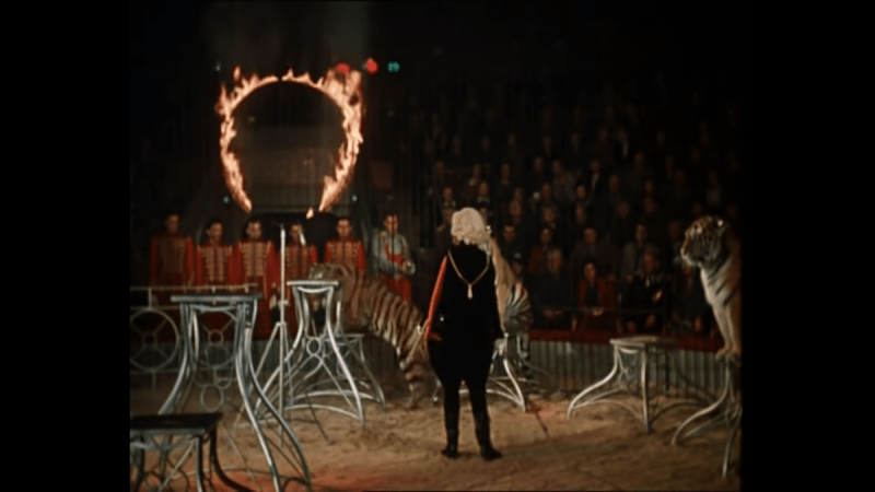 ТЕСТ: Для знатоков Советского кино. Отгадайте фильм только по одному кадру. Часть 8!