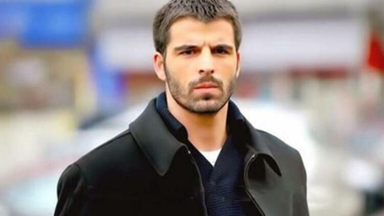 Три турецких актера, которые пропали с экранов