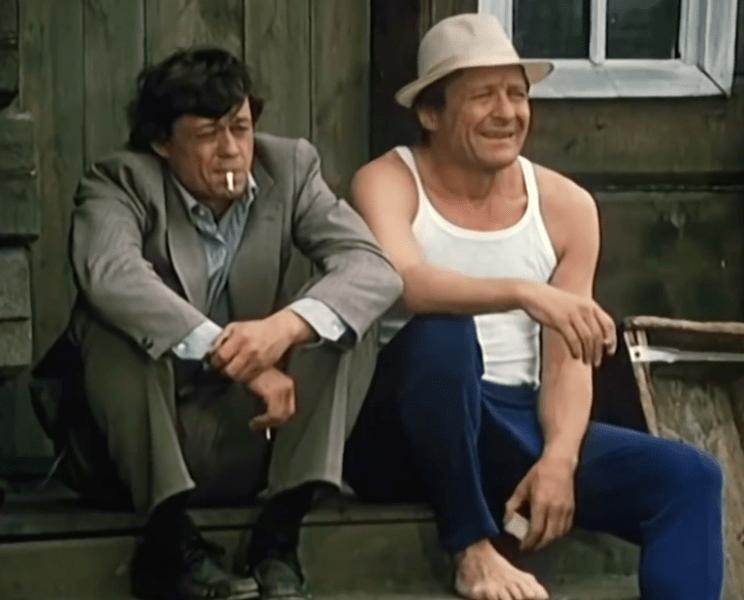 Вместо «Зулейхи»: 5 кинолент «Беларусьфильма», которые стоит пересмотреть