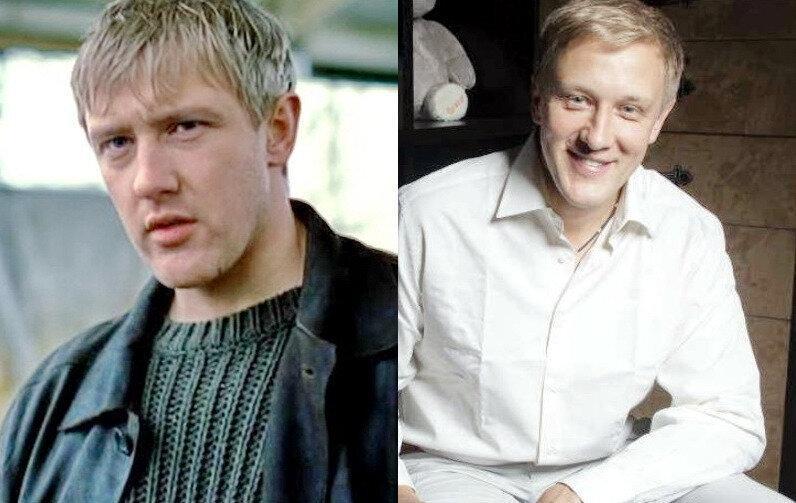 Вовремя вернулись: пять актеров нашего кино, которые чуть не загубили карьеру отъездом из России