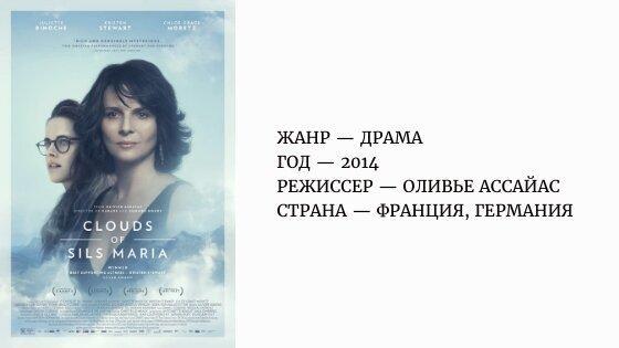 Всем советую посмотреть этот фильм!