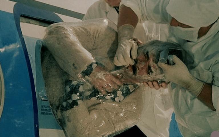 Забавные моменты в советском кино, которые вы могли не знать или не заметить во время просмотра (не киноляпы)