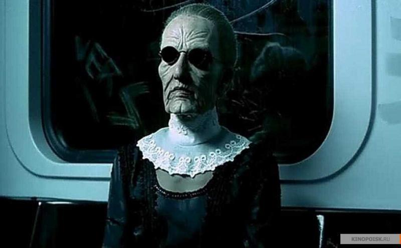 3 интересных фильма ужасов, которые вы могли пропустить