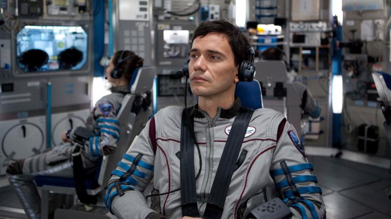 4 фильма об удивительных мирах далёких планет