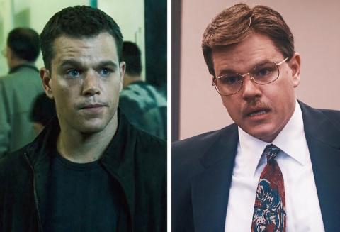 5 актеров, которым пришлось сильно объедаться для роли