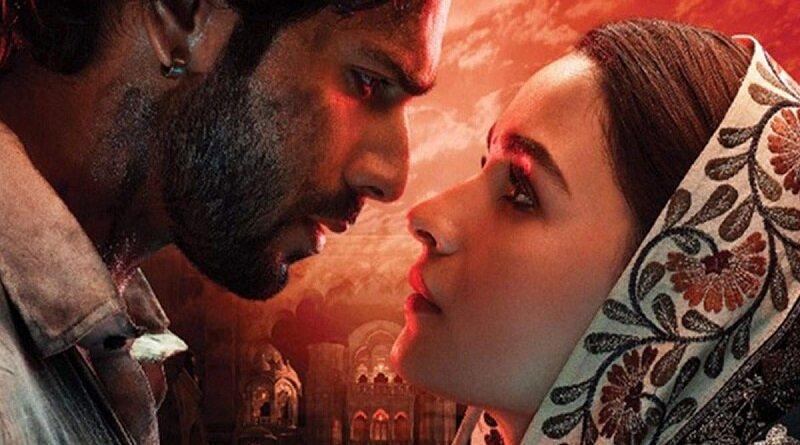 5 лучших кинопар индийского кино за последние 20 лет