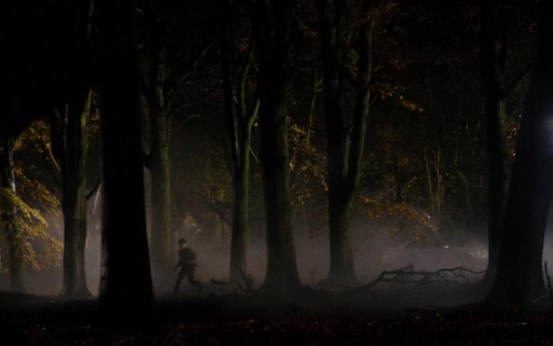 5 Отличных фильмов ужасов которые высоко оценили критики