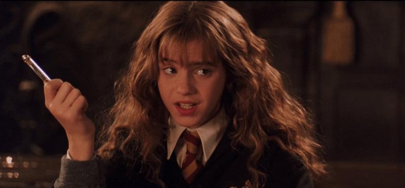 6 любопытных фактов о Гарри Поттере, которые должен прочитать каждый фанат