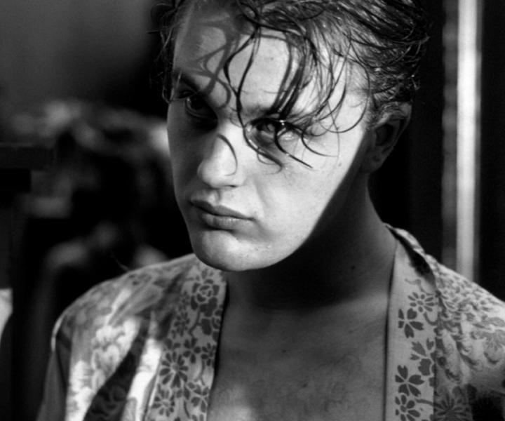 7 ролей в известных фильмах, от которых отказался Леонардо ДиКаприо
