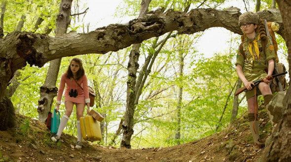 8 современных комедий, которые можно посмотреть вместе с ребёнком