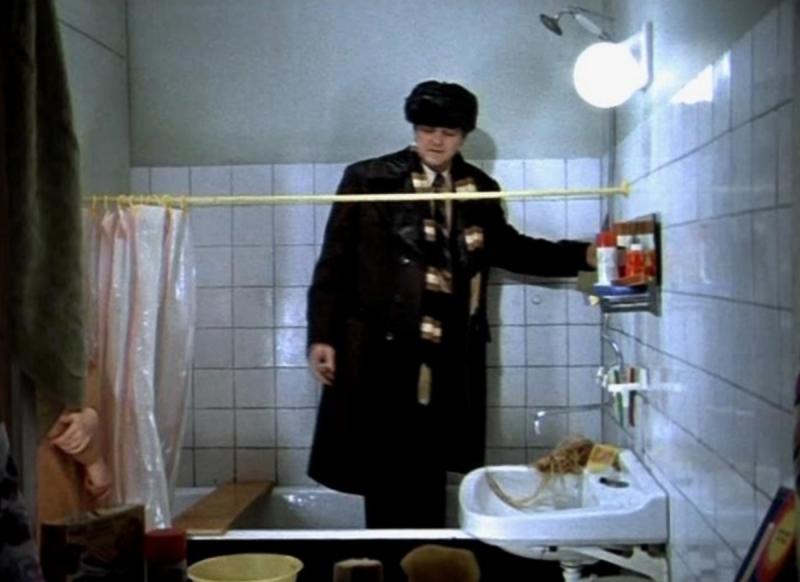 Импровизации советских актеров, которые стали культовыми