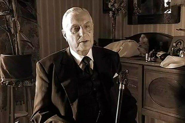 Лучше Саши Петрова. 6 эффектных актеров советского кино