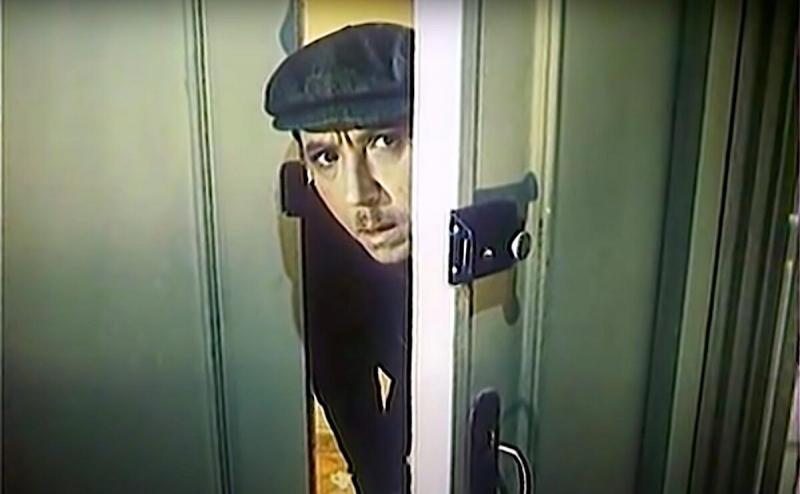 Малоизвестные, но яркие роли Юрия Никулина