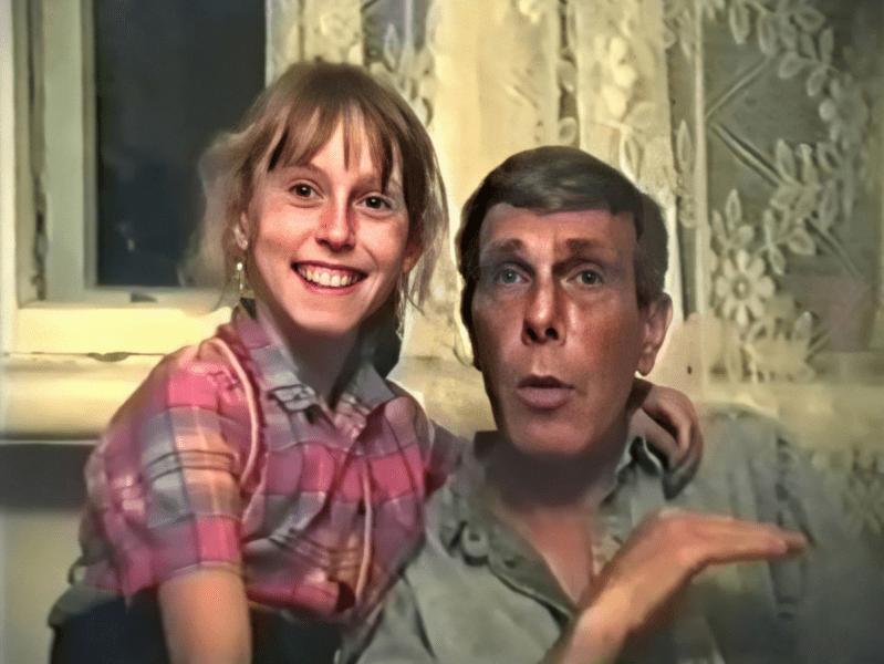 Не дожил и до 50 лет: Тяжелая жизнь и судьба актёра Андрея Болтнева