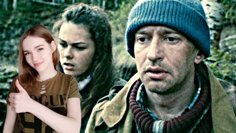 Не хуже книги: 3 русских фильма снятых по книге, которые стоит посмотреть