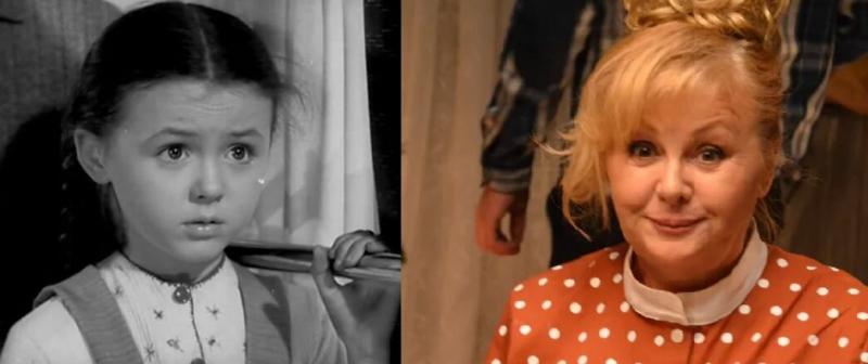 Первые роли в кино знаменитых актеров: сможете их узнать?