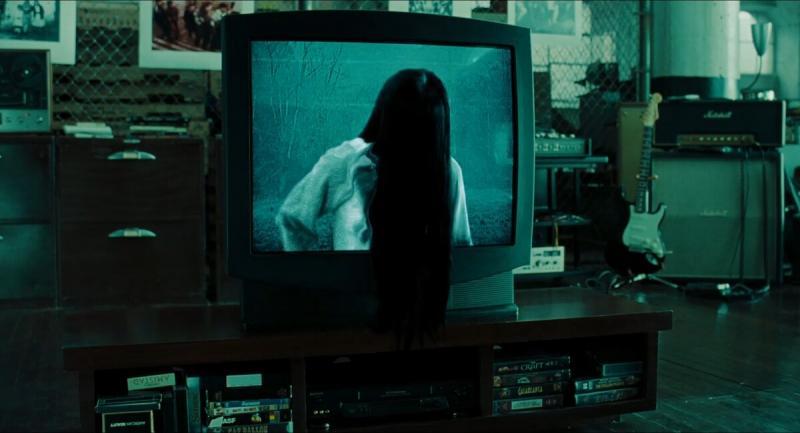 Самые страшные фильмы ужасов в истории (Часть 1)