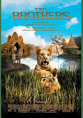 Шедевры мирового кино, которые вы могли пропустить