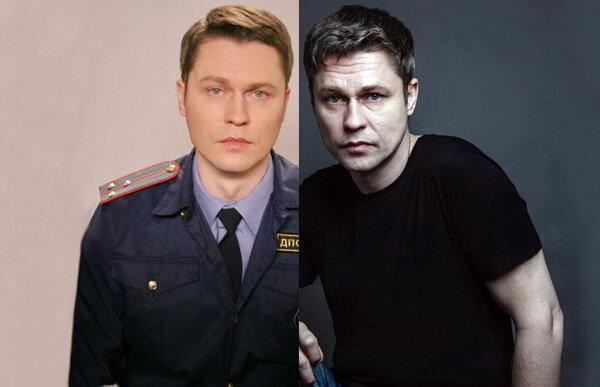 Снова на коне: пять российских актёров, которые вернулись в кино после долгого перерыва
